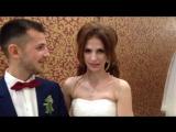 Вадим і Альона
