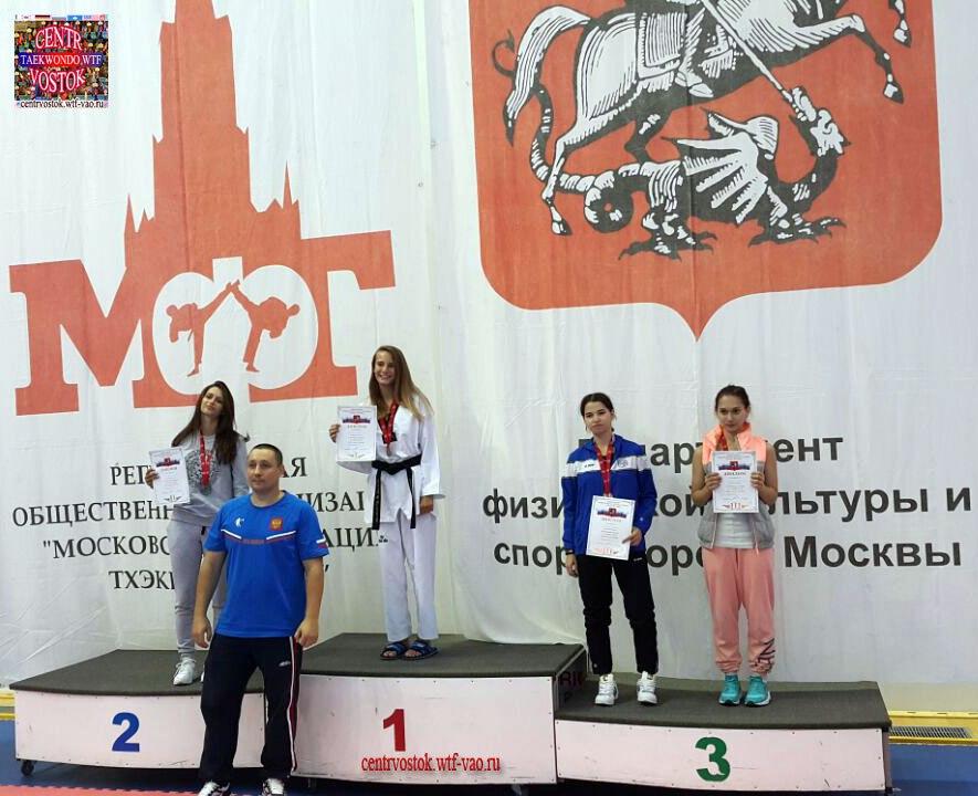 Female_medals-46kg