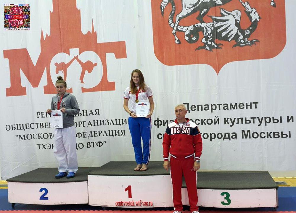 Female_medals-67kg