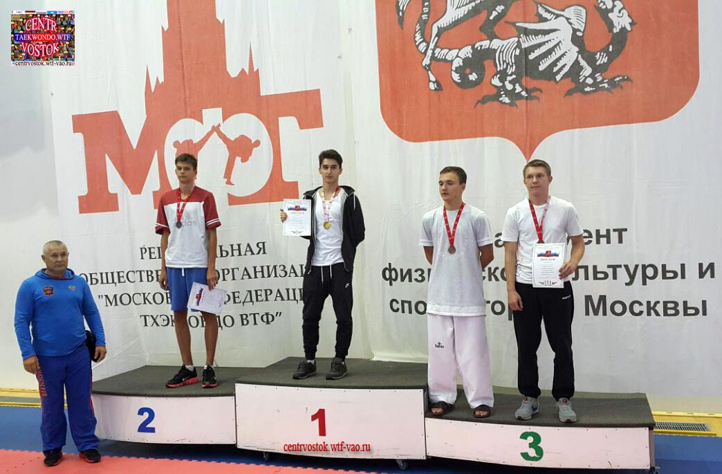 Male_medals-68kg