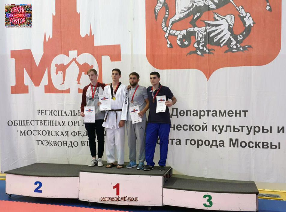 Male_medals-74kg
