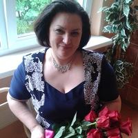 Аватар Елены Тарасевич