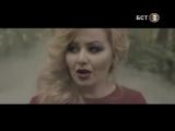 Премьера !  клип  канал БСТ Василя Фаттахова - Ашыгасын (  Последний клип  ) 2016