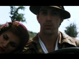 Миранда - 1985 ( эротический фильм ) Италия