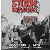 Storm Showcase 12/03/2016 @ Pravda