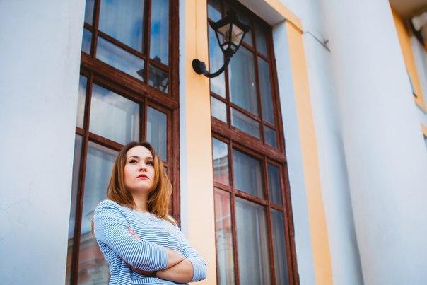 Фото №456239417 со страницы Катеринки Соляник