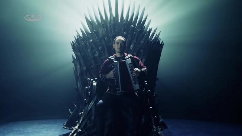 "Game of Thrones Georgian version_ ""სამეფო კარის თამაშები"" ( ქართული ვერსია)"