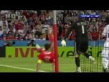 ЕВРО-2008. Россия 1:0 Греция