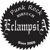 ★ EclampsiA (Punk Rock, г.Бирюч) ★