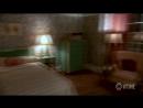 Мастера секса/Masters of Sex (2013 - ...) О съёмках (сезон 1)