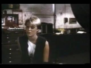 Чудеса своего рода/Some Kind of Wonderful (1987) Телевизионный трейлер