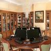 Biblioteka-S-Vystavochnym-Zalom Tsbs-Moskovskogo-Rayona