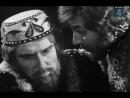 Борис Годунов. Часть 1 (1970)