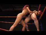 Redhead Catfight.DTW..(S.G.)