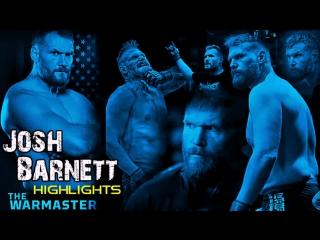 Josh Barnett | HIGHLIGHT