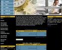 top legitimate forex hyip programs screenshot