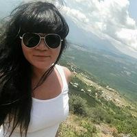 Катерина Грухина