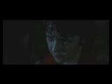 Трой Сиван в роли Логана в детстве (х/ф
