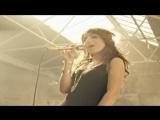 Gabriella Cilmi - Sweet About Me 2009