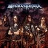 NEURASTHENIA official group
