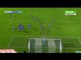 Депортиво 2 - 2 Бетис 13.02.2016