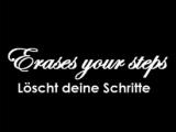 louise_eisblume_english_translation_german_lyrics_on_screen_h264_66394