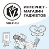 VRLF: все грани Виртуальной Реальности