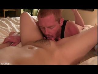 домашнее порно вк pzg