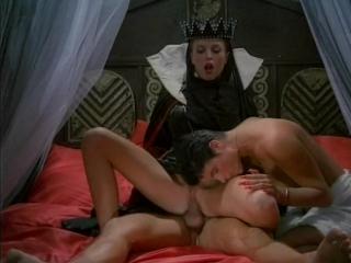 porna-film-belosnezhka