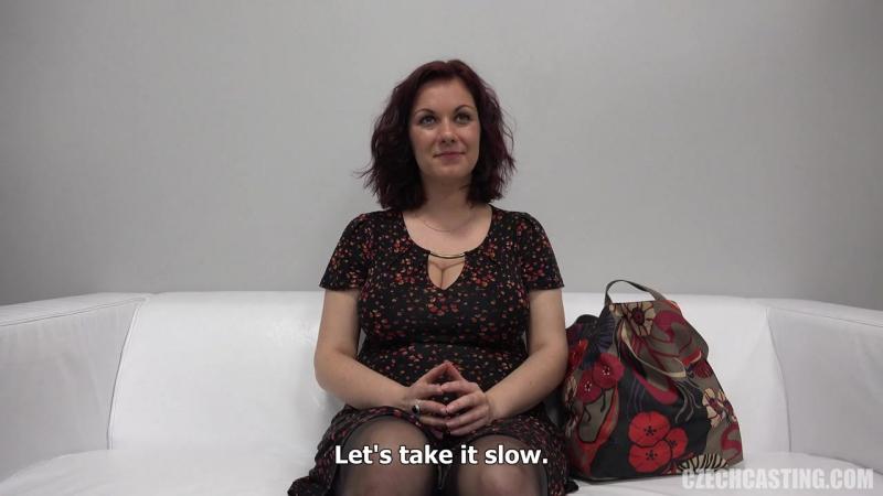 Mature Tube Videos