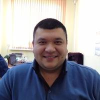 Zholshibekov Azamat