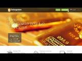 Регистрация и верификация в Swissgolden от команды VipClub