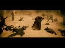 Batman's Dream Sequence || Batman V Superman || Extended Ultimate Edition
