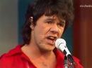 Gary Moore Empty Rooms Musik Convoy 1984