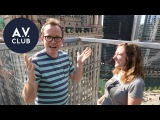 Chris Gethard's Morrissey fandom is put to the test in this song-naming challenge