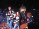 Король и шут,  Брянск 2005, концерт + интервью