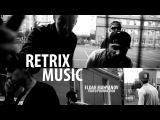 Retrix Music - на повтор