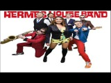 Hermes House Band - Hit The Road Jack