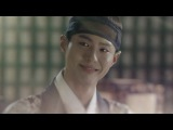 Moonlight Drawn by Clouds Episode 7 Preview with Eng Sub - 구르미 그린 달빛