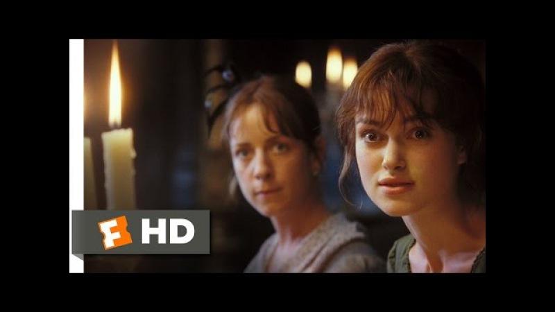 pride and prejudice 2005 full movie with english subtitles free