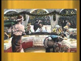 Основы Православия. Вводный фильм-лекция иеромонаха о. Никодима (Шматько)