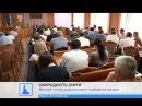 В Івано Франківську продовжуються крадіжки ліфтового обладнання