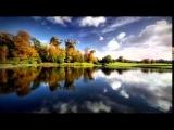 Музыка для души  КРАСИВАЯ, моя любимая  ПЕСНЯ 'РЕКА   '   FAVORITE RUSSIAN SONG 'THE RIVER   '