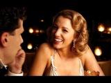 CAFE SOCIETY Movie Clip - Veronica (2016) Blake Lively HD