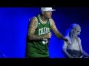 Limp Bizkit 02 My Generation Live Graspop 2012