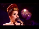 Paloma Faith - Picking Up The Pieces - Graham Norton 15-06-12. HD