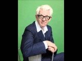 Nick Lowe - Hope For Us All