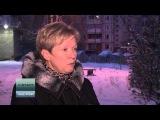 г.п. Солнечногорск подводит итоги 2015 года