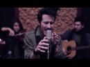 Iris - Goo Goo Dolls (Live Corvyx Cover)