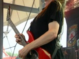 Candlemass - Live at Hard Rock Festival 2003